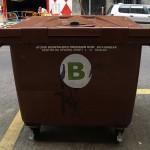 Un millón de euros para impulsar el compostaje en Bizkaia