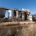 Aumenta un 7% la producción de residuos peligrosos en Andalucía