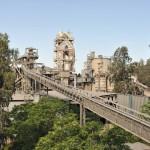 CCOO defiende la valorización de residuos en la cementera Cosmos