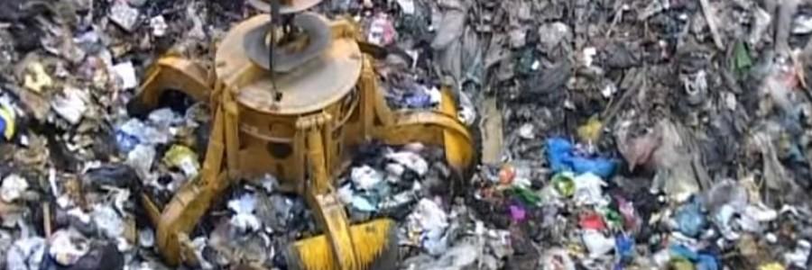 Cataluña enviará 10.000 toneladas anuales de residuos a Andorra para su incineración