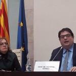 Proponen al Gobierno catalán agrupar en una vicepresidencia todas las políticas de economía circular