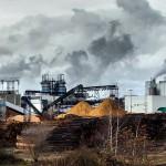 Patentan un método para convertir residuos papeleros en productos de alto valor añadido