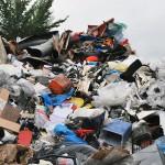 Un nuevo sistema de reciclado permitirá valorizar más de 100.000 toneladas de residuos plásticos en la UE