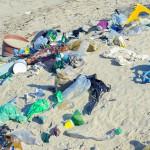 Nueva campaña ciudadana para retirar residuos de 47 playas
