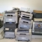 Recyclia amplía su red de recogida y reciclaje de equipos ofimáticos con la incorporación de 118 nuevos distribuidores