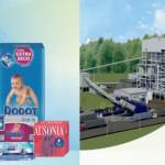 Procter & Gamble apuesta por el residuo cero en sus fábricas