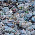 Nuevo Plan Integrado de Gestión de Residuos de Castilla-La Mancha