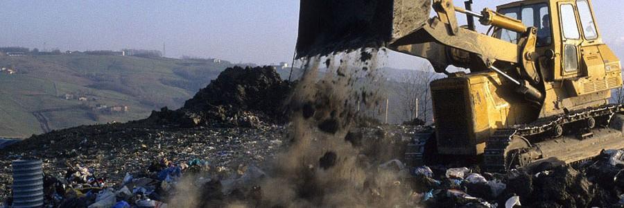El Parlamento Europeo quiere aumentar la tasa de reciclaje al 70% en 2030