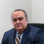 Andreu Vilà, nuevo director general de Ecotic