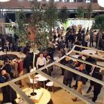 San Francisco, Liubliana, Imola y Milán abren el Fòrum #wasteinprogress de Girona con sus casos de éxito en reciclaje de RSU