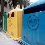 Un estudio pone de relieve la gran disparidad en las tasas de residuos entre municipios