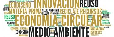 Recomendaciones sobre Contratación Pública Verde para el Plan de Acción de Economía Circular