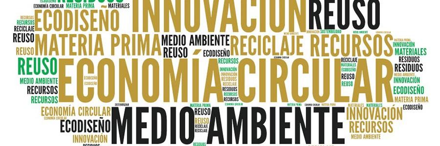Fundación Cotec publica el primer informe sobre economía circular en España