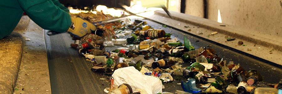 Sogama forma al profesorado gallego en la gestión sostenible de los residuos urbanos
