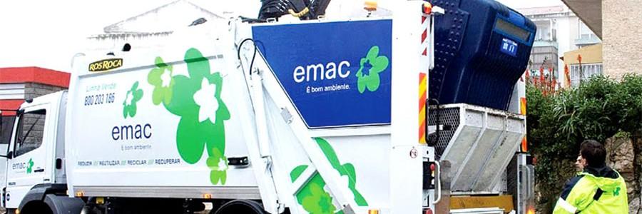 Waste4Think pondrá en marcha soluciones ecoinnovadoras para la gestión de residuos