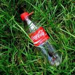 Coca-Cola está dispuesta a probar un sistema de depósito para envases en Gran Bretaña