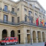 Abierto en Navarra el plazo de consulta públicasobre las leyes forales de residuos