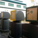La generación de residuos como indicador del ciclo económico