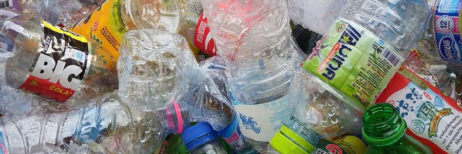 Oportunidades y desafíos de los residuos plásticos en el marco de la economía circular