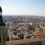 ENT analiza la posible puesta en marcha de un sistema de recogida separada de biorresiduos en Zaragoza