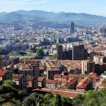 El Gobierno Vasco subvenciona con 1,8 millones de euros un centenar de proyectos ambientales locales