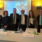 ¿Qué oportunidades presenta la estrategia europea de Economía Circular?