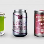 Nace MPE para agrupar a las compañías europeas de envases metálicos