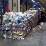 Satisfacción de la industria del plástico con las propuestas del Parlamento Europeo sobre economía circular