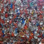 Abierto el proceso de participación pública del futuro Plan de Residuos Urbanos de Álava