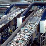 Las 16 recomendaciones de la UE a España para mejorar la gestión de residuos