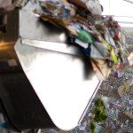 España recicló 5,2 millones de toneladas de papel y cartón en 2016