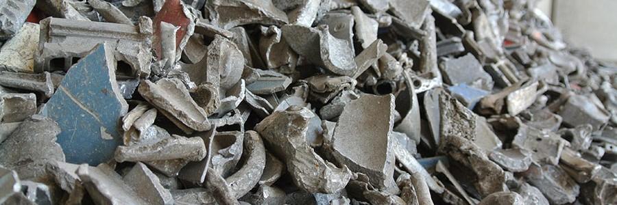 Clasificación automática: hacia un reciclaje del aluminio más rentable