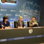 Euskadi recicló 57.978 toneladas de vidrio en 2016