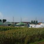Los ayuntamientos no tienen competencia para controlar el cumplimiento de la Autorización Ambiental Integrada