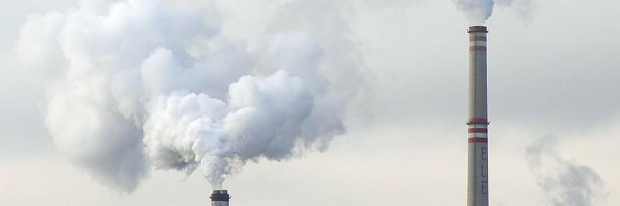 Prohibición de la implantación de actividades de valorización energética de residuos en el medio urbano