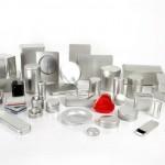 Taller para diseñar envases más reciclables en Bilbao