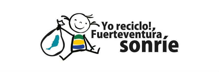 Fuerteventura Recicla inicia su andadura con 2.000 participantes en dos meses