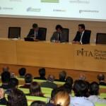 Productividad y gestión de residuos, retos para una producción hortofrutícola eficiente y sostenible