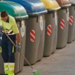 Presentación de los resultados del proyecto LIFE-EWAS sobre la aplicación de las TIC en la gestión de residuos