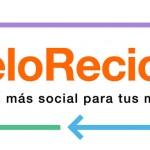 TeloReciclo: reciclaje en favor de la inclusión social