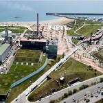 CEWEP pone la valorización energética de residuos como ejemplo de sostenibilidad
