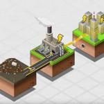 Vídeo de AEVERSU sobre el papel de la valorización energética en la economía circular