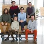 Circular Hub, economía circular en su vertiente más social