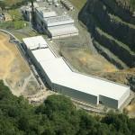 Un nuevo Centro de Educación Ambiental para conocer cómo se gestionan los residuos en Bizkaia