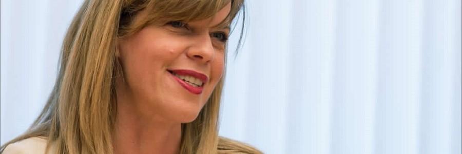 """Biljana Borzan: """"El desperdicio de alimentos causa una pérdida económica de 940.000 millones de dólares al año"""""""