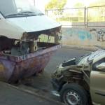 El Gobierno Balear cierra una instalación de gestión de residuos que ejercía sin autorización