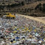 La Agencia de Residuos de Cataluña destina 30,7 millones a infraestructuras de residuos en Girona y el Bages