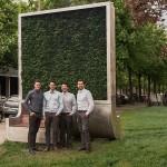 ERP convoca los premios Green Alley a las ideas más innovadoras en economía circular