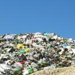 Cataluña aumenta el impuesto al vertido de residuos