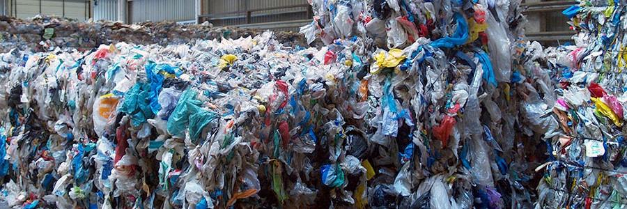 Abierto el proceso de participación pública en la nueva Ley de Residuos de Navarra